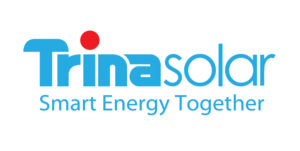 Trina solar modules for sale